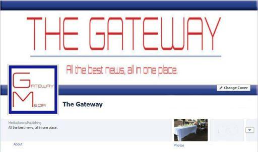 facebook.com/gatewaymedia2013
