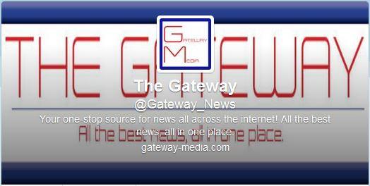 twitter.com/gateway_news