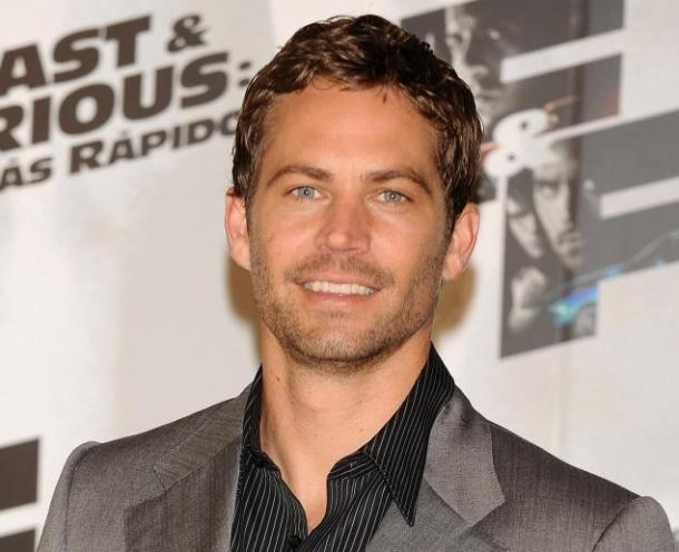 "In the aftermath of the death of ""Fast and Furious"" star Paul Walker, Director James Wan has confirmed that the movie will continue filming, despite having to delay the film's release."