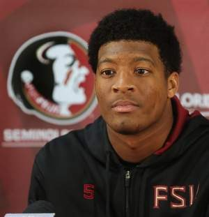 Florida State Quarterback Jameis Winston will find out on Thursday if he will be charged with the sexual battery of a 19-year-old FSU student.