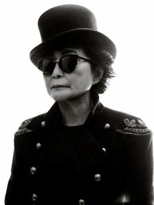 Yoko Ono recently spoke to Interview Magazine about her thoughts on being blanmed for the breakup of The Beatles. In the article, Ono compares it to being falsely accused of murder.